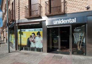Dentista en Illescas, Toledo - Calle