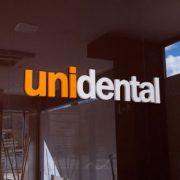 Dentista en Illescas, Toledo - Fachada