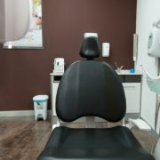 Dentista en Illescas, Toledo - Gabinete