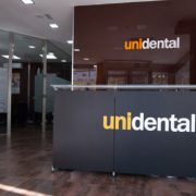 Dentista en Illescas, Toledo - Entrada