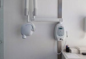 Dentista en Illescas, Toledo - Equipos