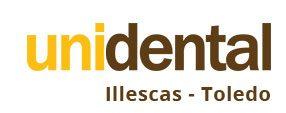 Dentista en Illescas, Toledo